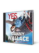 CD - Yes Man