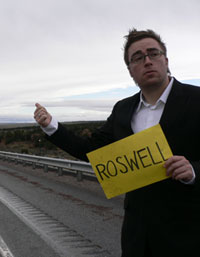going-to-roswell