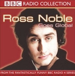 radio_rossnoble