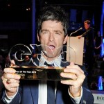 Noel-Gallagher-GQ_03Sep13_getty_b_479x291
